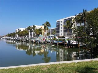 4471 Bay Beach Ln #314, Fort Myers Beach, FL 33931 (MLS #217012354) :: The New Home Spot, Inc.