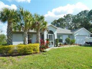 225 Rue Labonne Rd, Fort Myers, FL 33913 (MLS #217012505) :: The New Home Spot, Inc.