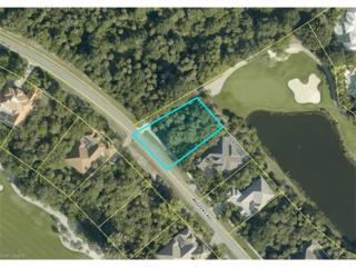 2310 Wulfert Rd, Sanibel, FL 33957 (MLS #217012518) :: The New Home Spot, Inc.