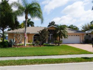 15271 Thornton Rd, Fort Myers, FL 33908 (MLS #217012530) :: The New Home Spot, Inc.