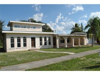 3839 Princeton St, Fort Myers, FL 33901 (MLS #217012554) :: The New Home Spot, Inc.