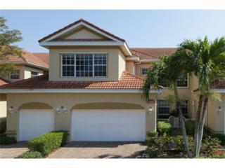 13860 Avon Park Cir #202, Fort Myers, FL 33912 (MLS #217012623) :: The New Home Spot, Inc.