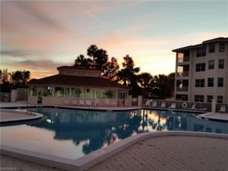 4011 Palm Tree Blvd #307, Cape Coral, FL 33904 (MLS #217012628) :: The New Home Spot, Inc.