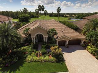 11078 Sierra Palm Ct, Fort Myers, FL 33966 (MLS #217012631) :: The New Home Spot, Inc.