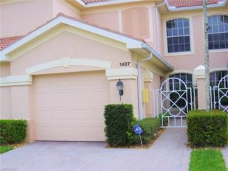 10019 Sky View Way #1407, Fort Myers, FL 33913 (#217012652) :: Homes and Land Brokers, Inc
