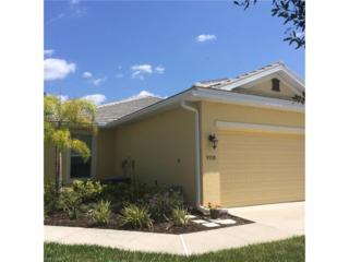 9938 Palmarrosa Way W, Fort Myers, FL 33919 (MLS #217012679) :: The New Home Spot, Inc.