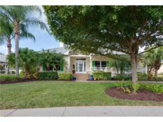 15801 Caloosa Creek Cir, Fort Myers, FL 33908 (MLS #217012698) :: The New Home Spot, Inc.