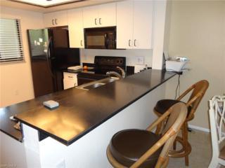 1121 Barrett Rd #1104, North Fort Myers, FL 33903 (MLS #217012728) :: The New Home Spot, Inc.