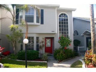 14508 Lakewood Trace Ct, Fort Myers, FL 33919 (MLS #217012731) :: The New Home Spot, Inc.