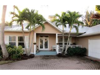 12351 Mcgregor Palms Dr, Fort Myers, FL 33908 (MLS #217012733) :: The New Home Spot, Inc.