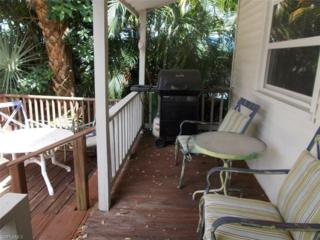 131 Delmar Ave, Fort Myers Beach, FL 33931 (#217012743) :: Homes and Land Brokers, Inc