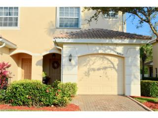 8703 Athena Ct, Lehigh Acres, FL 33971 (#217012747) :: Homes and Land Brokers, Inc