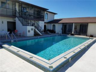 1004 SE 8th St #106, Cape Coral, FL 33990 (MLS #217012865) :: The New Home Spot, Inc.