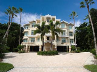 2619 Wulfert Rd #5, Sanibel, FL 33957 (MLS #217012904) :: The New Home Spot, Inc.