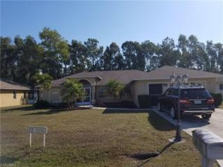 17470 Caloosa Trace Cir, Fort Myers, FL 33967 (MLS #217012908) :: The New Home Spot, Inc.