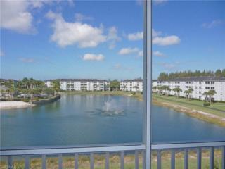 16635 Lake Circle Dr #642, Fort Myers, FL 33908 (MLS #217012937) :: The New Home Spot, Inc.