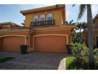 9351 Triana Ter #52, Fort Myers, FL 33912 (MLS #217012976) :: The New Home Spot, Inc.
