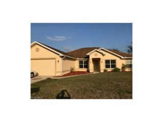 18371 Pine Nut Ct, Lehigh Acres, FL 33972 (MLS #217012977) :: The New Home Spot, Inc.