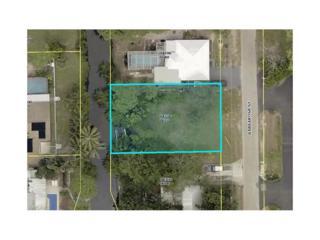 27303 Barbarosa St, Bonita Springs, FL 34135 (MLS #217013002) :: The New Home Spot, Inc.