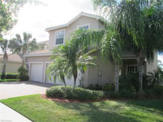 10143 Mimosa Silk Dr, Fort Myers, FL 33913 (MLS #217013022) :: The New Home Spot, Inc.