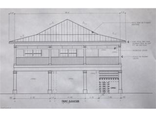 7477 Florence Dr, Bokeelia, FL 33922 (MLS #217013039) :: The New Home Spot, Inc.