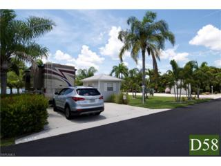 5592 Brightwood Dr, Fort Myers, FL 33905 (MLS #217013120) :: The New Home Spot, Inc.