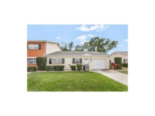 1250 Myerlee Country Club Blvd #4, Fort Myers, FL 33919 (MLS #217013122) :: The New Home Spot, Inc.