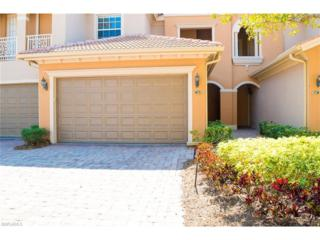 21717 Baccarat Ln #201, Estero, FL 33928 (#217013283) :: Homes and Land Brokers, Inc
