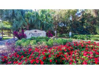 13543 Pine Villa Ln, Fort Myers, FL 33912 (MLS #217013331) :: The New Home Spot, Inc.
