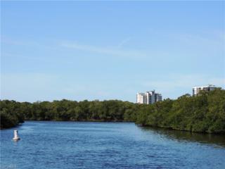 777 Walkerbilt Rd #37, Naples, FL 34110 (MLS #217013396) :: The New Home Spot, Inc.