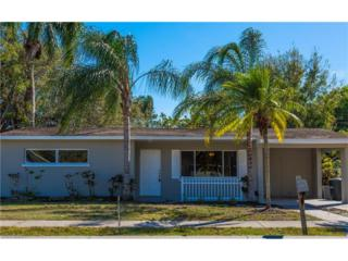1626 Moreno Ave, Fort Myers, FL 33901 (MLS #217013422) :: The New Home Spot, Inc.