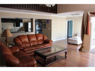 6044 Timberwood Cir #227, Fort Myers, FL 33908 (MLS #217013483) :: The New Home Spot, Inc.