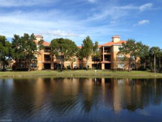 23710 Walden Center Dr #207, Estero, FL 34134 (MLS #217013489) :: The New Home Spot, Inc.