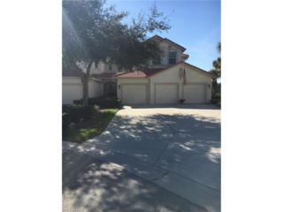 8825 W Forest Ln #202, Fort Myers, FL 33908 (MLS #217013516) :: The New Home Spot, Inc.