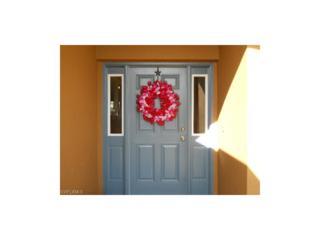 416 Willowbrook Dr, Lehigh Acres, FL 33972 (MLS #217013518) :: The New Home Spot, Inc.