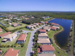 8035 Banyan Breeze Way, Fort Myers, FL 33908 (MLS #217013542) :: The New Home Spot, Inc.