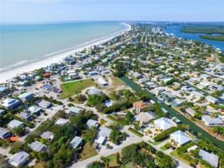 205 Sterling Ave, Fort Myers Beach, FL 33931 (MLS #217013543) :: The New Home Spot, Inc.