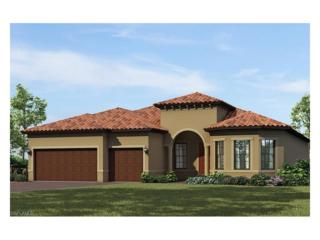 20737 Corkscrew Shores Blvd, Estero, FL 33928 (MLS #217013553) :: The New Home Spot, Inc.