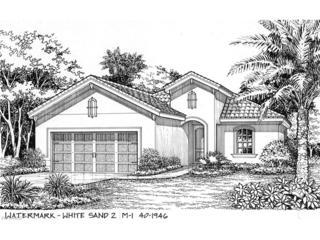 4634 Mystic Blue Way, Fort Myers, FL 33966 (MLS #217013593) :: The New Home Spot, Inc.
