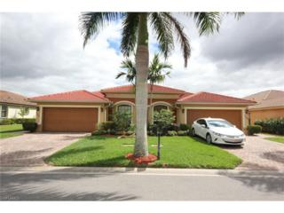 11330 Red Bluff Ln, Fort Myers, FL 33912 (MLS #217013620) :: The New Home Spot, Inc.
