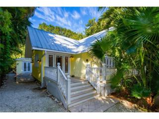 11530 Laika Ln, Captiva, FL 33924 (MLS #217013626) :: The New Home Spot, Inc.