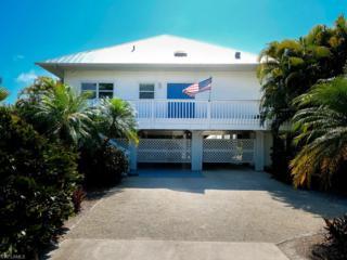 1322 Sand Castle Rd, Sanibel, FL 33957 (MLS #217013654) :: The New Home Spot, Inc.