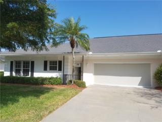 1347 Medinah Dr, Fort Myers, FL 33919 (MLS #217013675) :: The New Home Spot, Inc.
