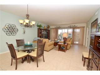 7411 Bella Lago Dr 442 PENTHOUSE, Fort Myers Beach, FL 33931 (MLS #217013679) :: The New Home Spot, Inc.