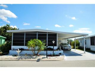 131 Nicklaus Blvd, North Fort Myers, FL 33903 (MLS #217013691) :: The New Home Spot, Inc.