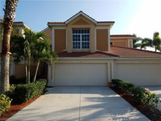 3190 Sea Trawler Bend #1502, North Fort Myers, FL 33903 (MLS #217013722) :: The New Home Spot, Inc.