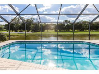 16713 Bobcat Dr, Fort Myers, FL 33908 (MLS #217013758) :: The New Home Spot, Inc.