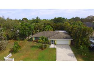 777 Wilson Ave, Fort Myers, FL 33919 (MLS #217013766) :: The New Home Spot, Inc.