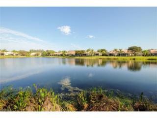 8810 E Bay Cir, Fort Myers, FL 33908 (MLS #217013806) :: The New Home Spot, Inc.