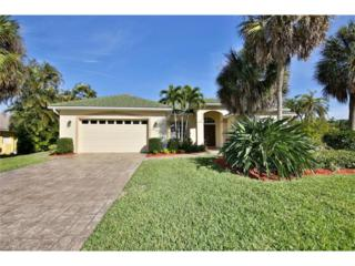 6902 Griffin Blvd, Fort Myers, FL 33908 (MLS #217013814) :: The New Home Spot, Inc.